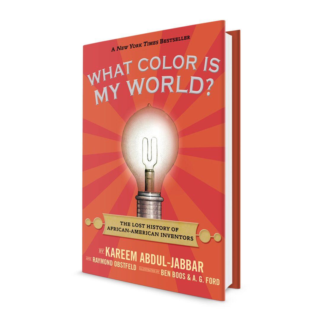 kaj_3d-book_what-color