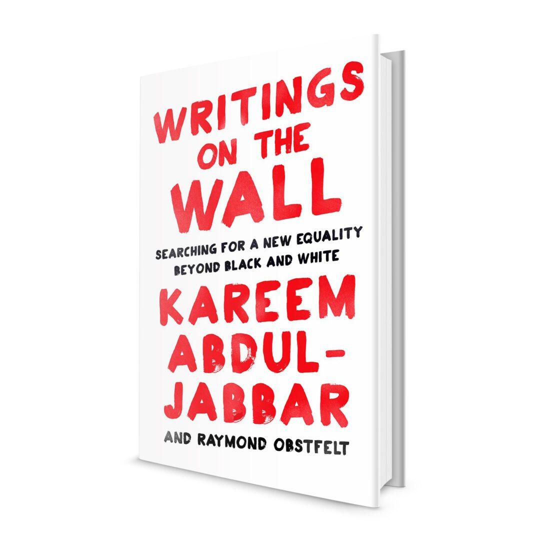 kaj_3d-book_writings