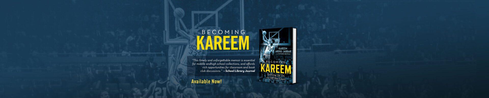 kaj_becoming-kareem_site-header_1a