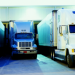The future is bright for the trucking industry