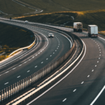 Find flexibility and financial freedom as an ATC Driveaway driver.