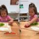 Montessori Method of Teaching