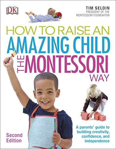Starting guide to Montessori