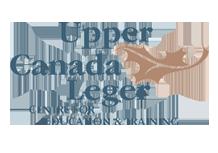</p> <p><center>Language Assessment and Training</center>