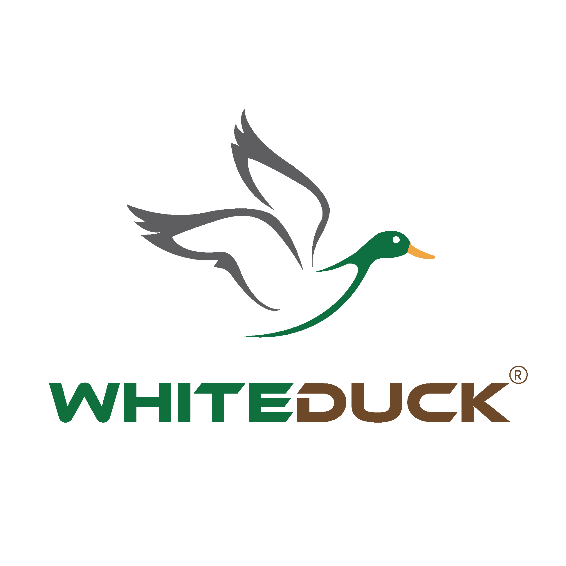 White Duck Outdoors a complete Outdoors and Camping Shop for Best Canvas Tent, Tarp, Bags, and more.