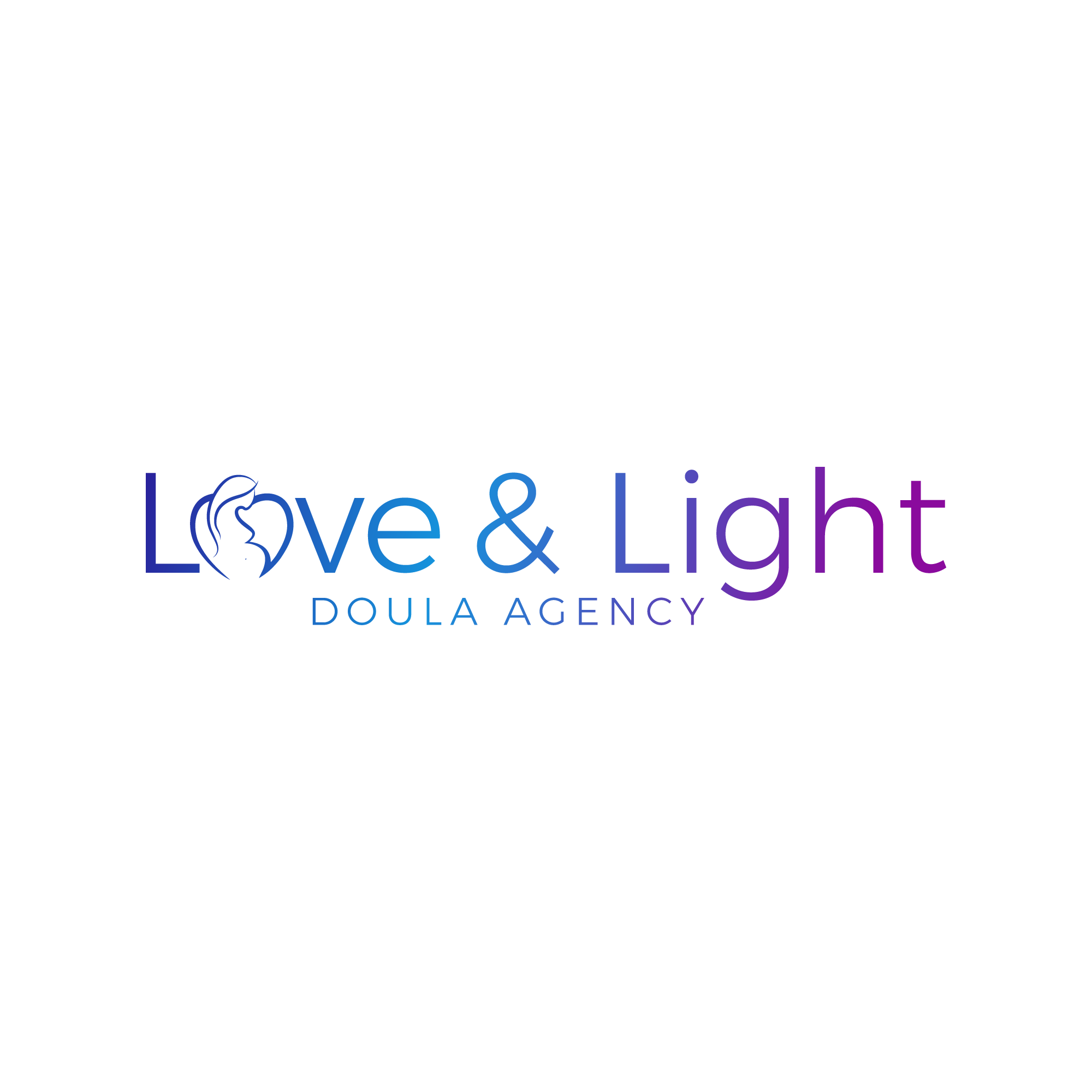 Love & Light Doula Agency