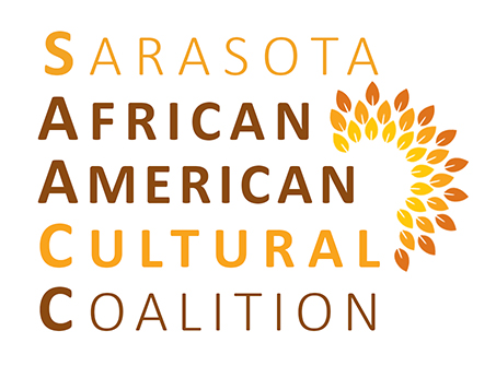 The Sarasota African American Cultural Coalition