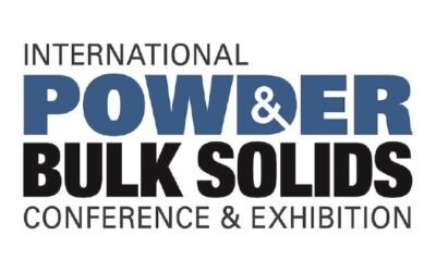 Material Transfer is Exhibiting at The Powder Show 2021