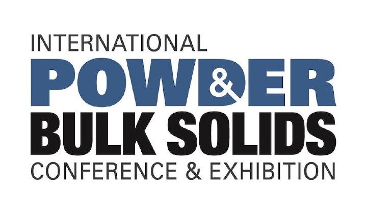 Featured Image Powder Bulk Solids