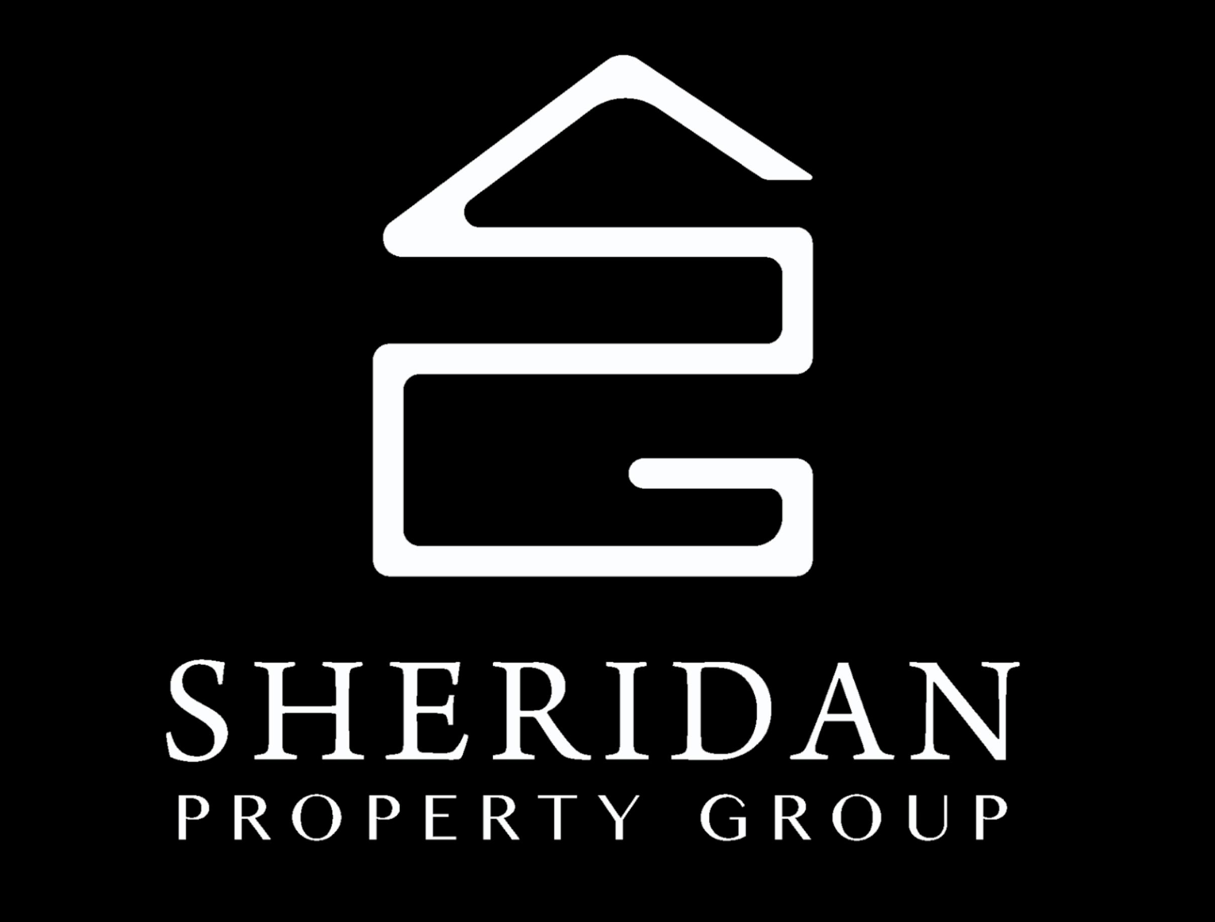 Sheridan Property Group Prescott Arizona