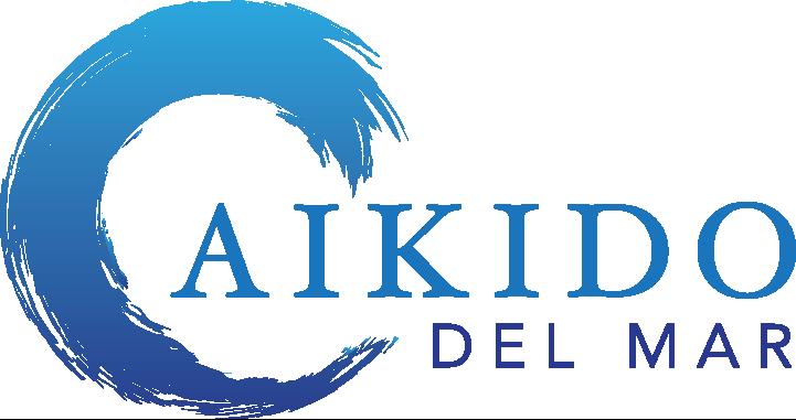 ADM Logo Horizontal