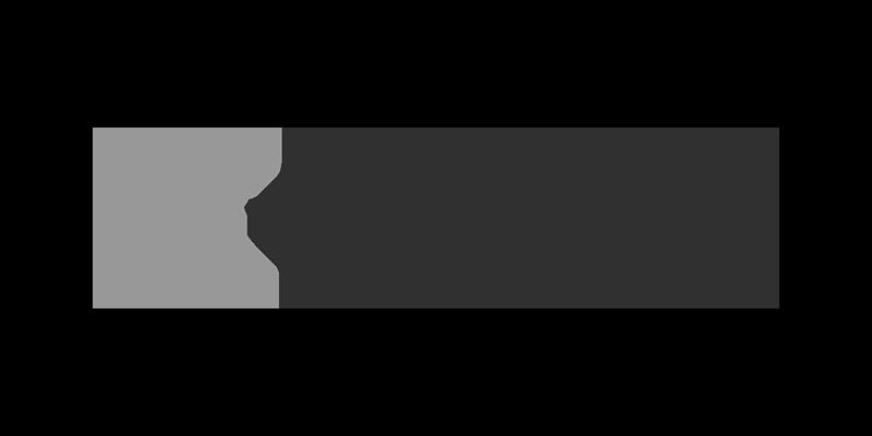 logo-02-envelop