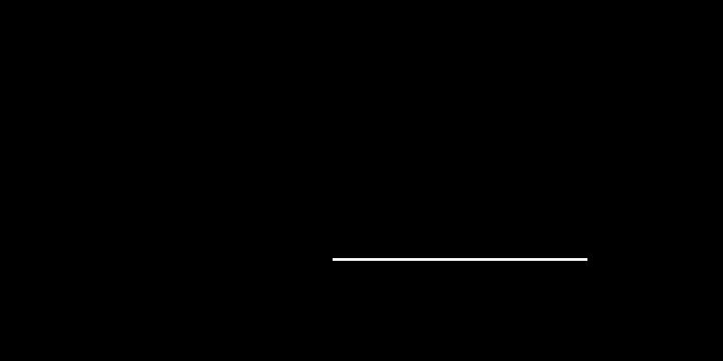 logo-03-rigetti
