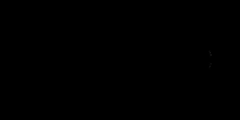 logo-09-symbo