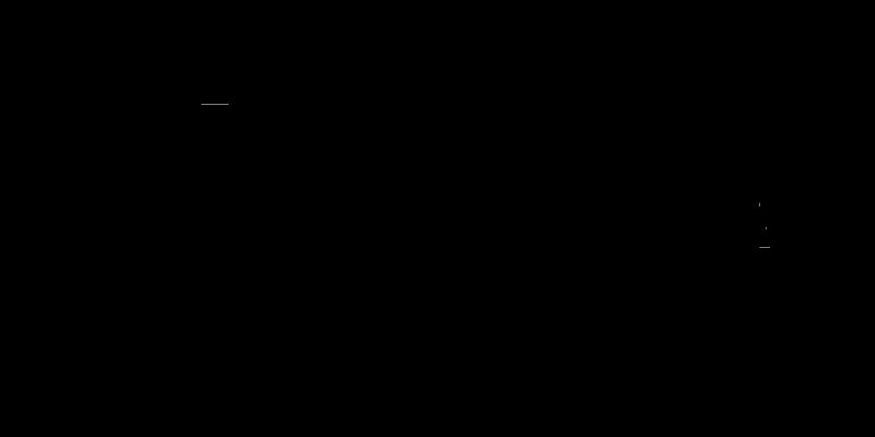 logo-13-reaqta