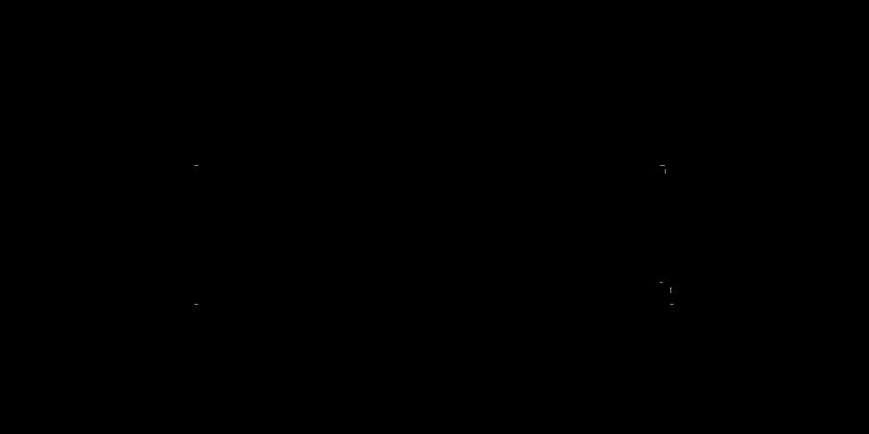 logo-16-neat