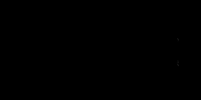 logo-17-capital-match