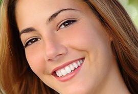 Rialto cosmetic dentistry