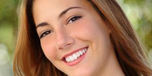 Cosmetic dentistry Rialto