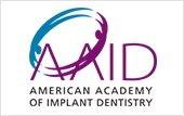 AAID Logo