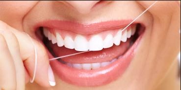 Preventive dentistry rialto
