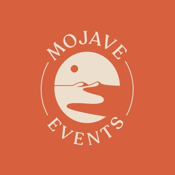 Mojave Events