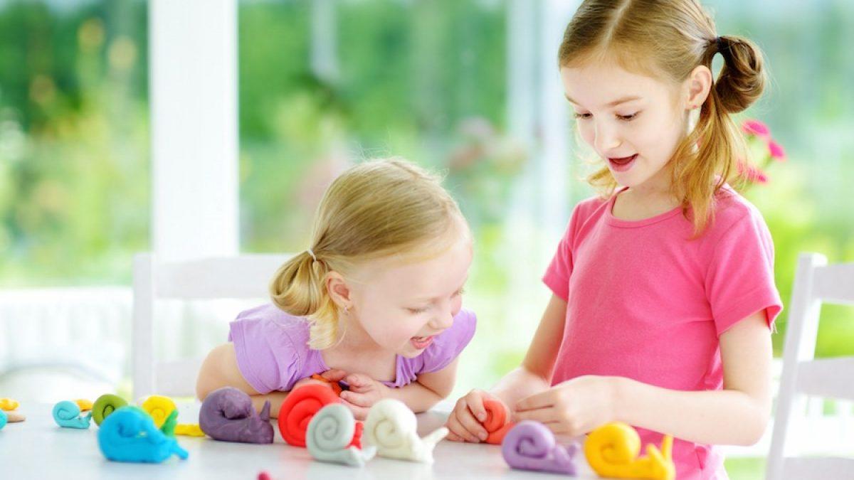 Read more about the article Preschool Milestones
