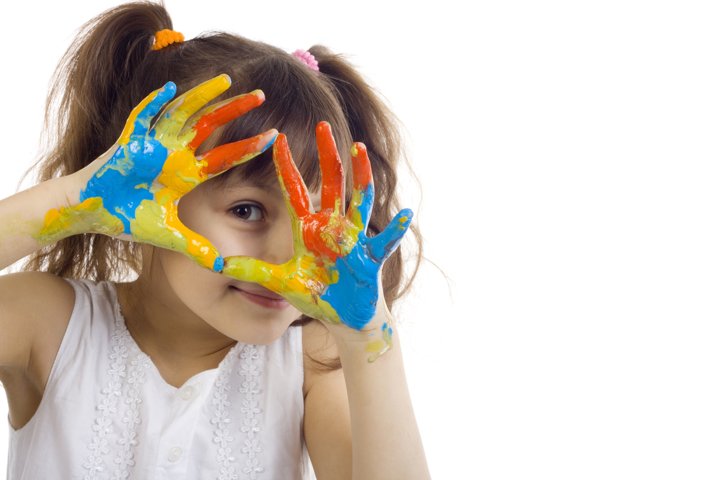 Read more about the article Toddler Development