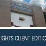 GC Insights 2018 Q3