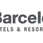 Barceló Hotels