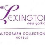 Lexington New York City