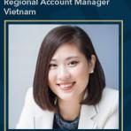 Team Member Spotlight with Luna Hanh Nguyen