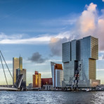 GC Meeting in Rotterdam