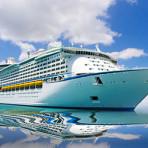 Meetings on Cruises?
