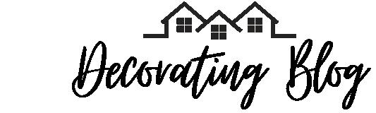 Decorating Blog | Interior Design Tips & Tricks