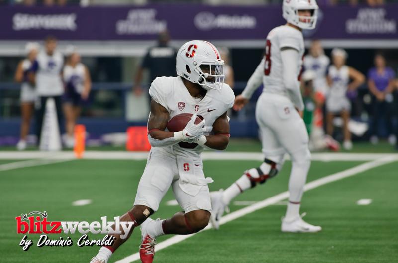 Stanford-vs-K-State-10