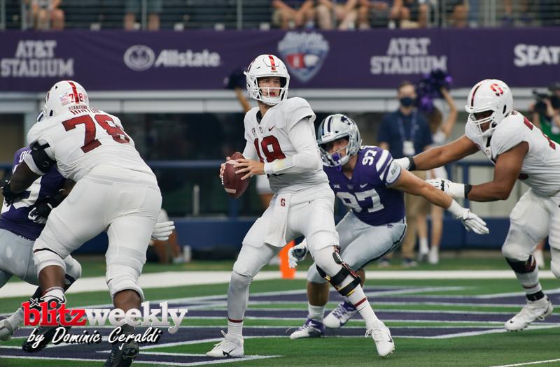 Stanford-vs-K-State-11