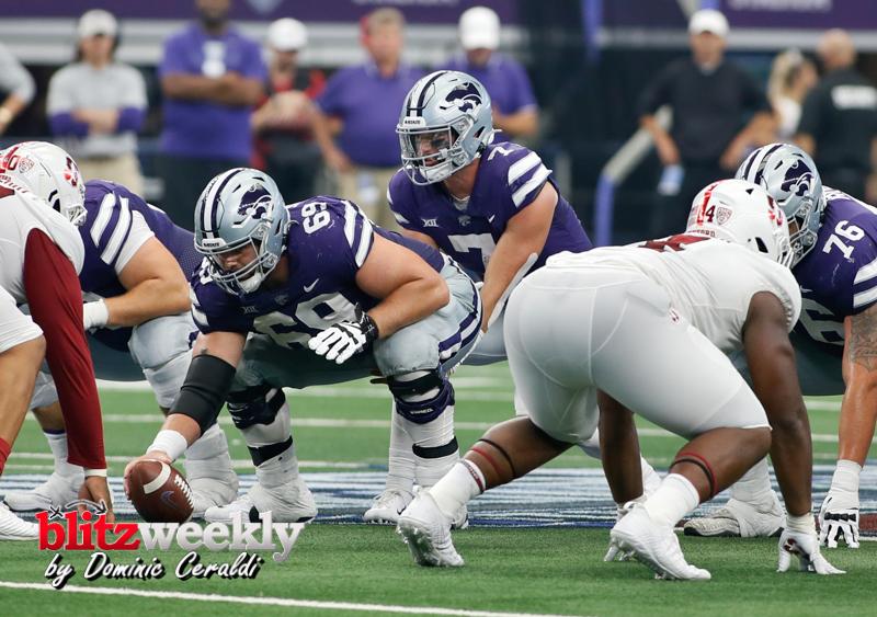 Stanford-vs-K-State-26