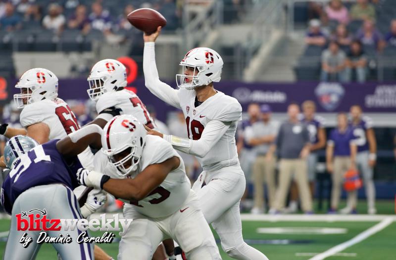 Stanford-vs-K-State-8