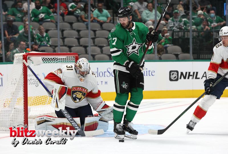 Stars-vs-Panthers-1
