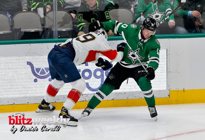 Stars-vs-Panthers-13