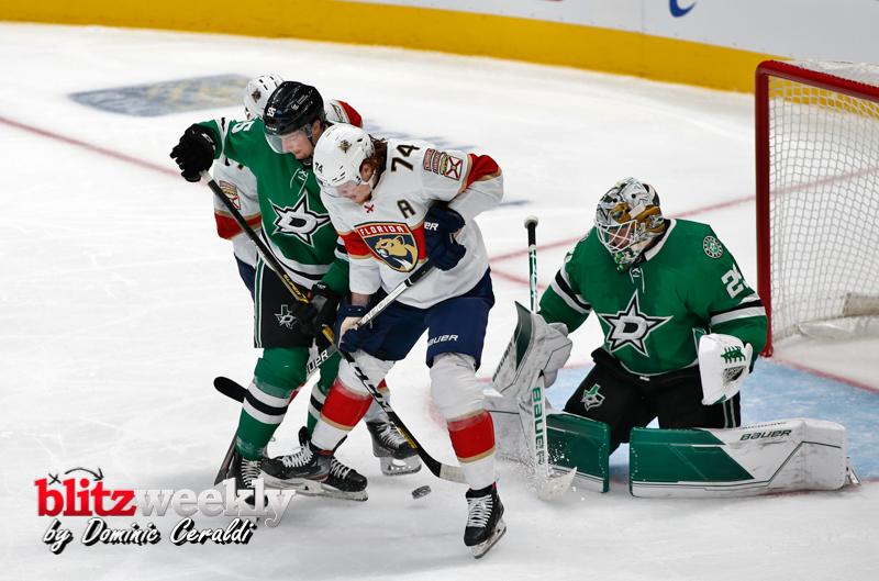 Stars-vs-Panthers-20