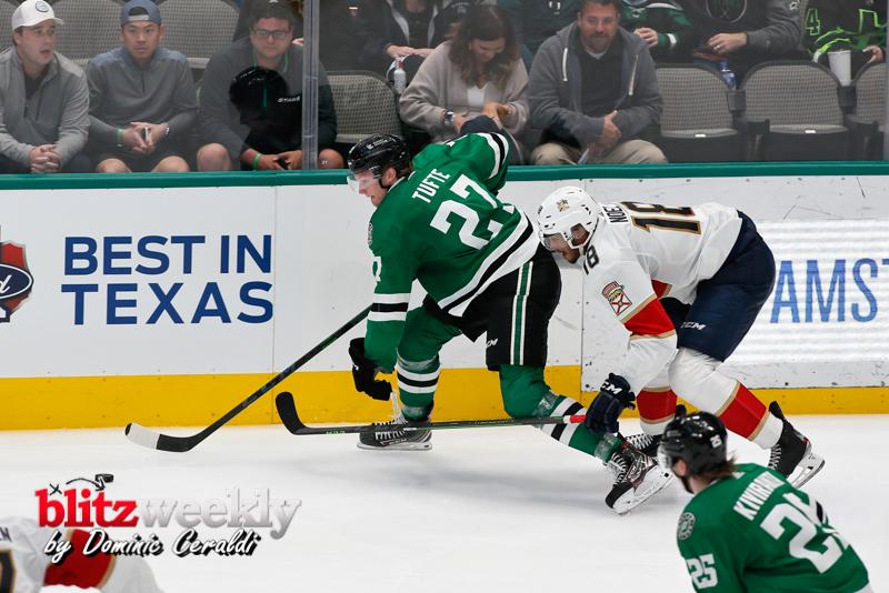 Stars-vs-Panthers-21