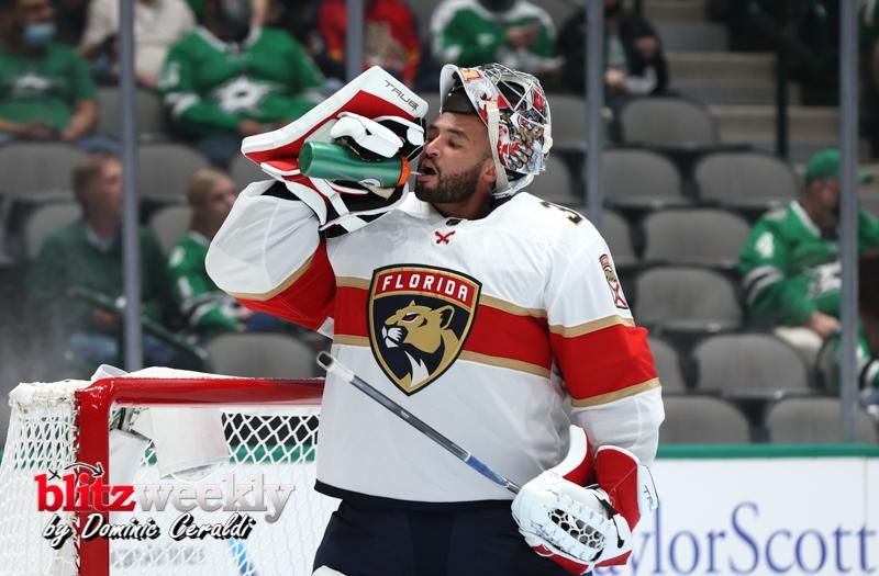 Stars-vs-Panthers-24