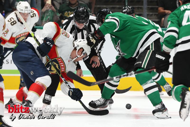 Stars-vs-Panthers-34