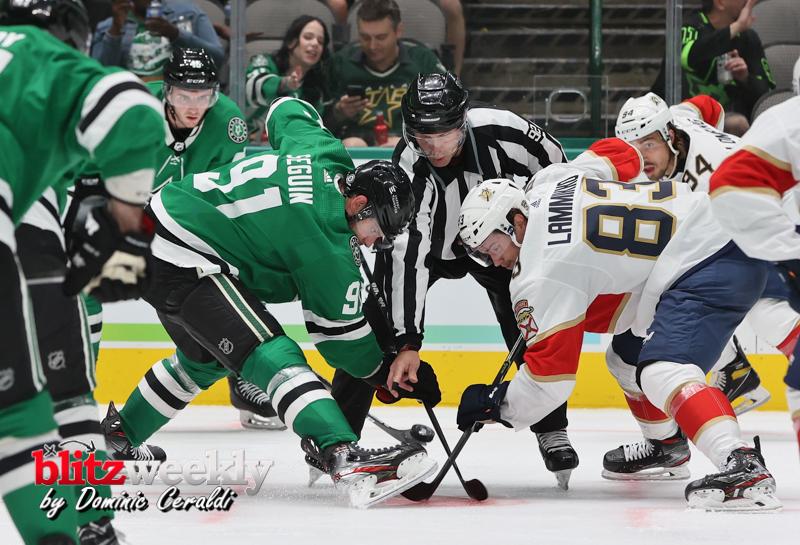 Stars-vs-Panthers-4
