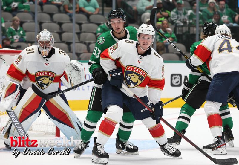 Stars-vs-Panthers-47