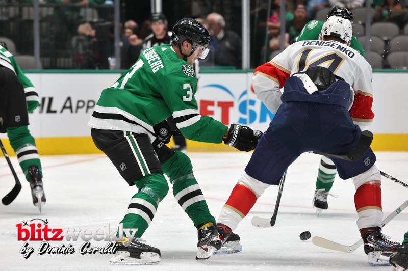 Stars-vs-Panthers-53
