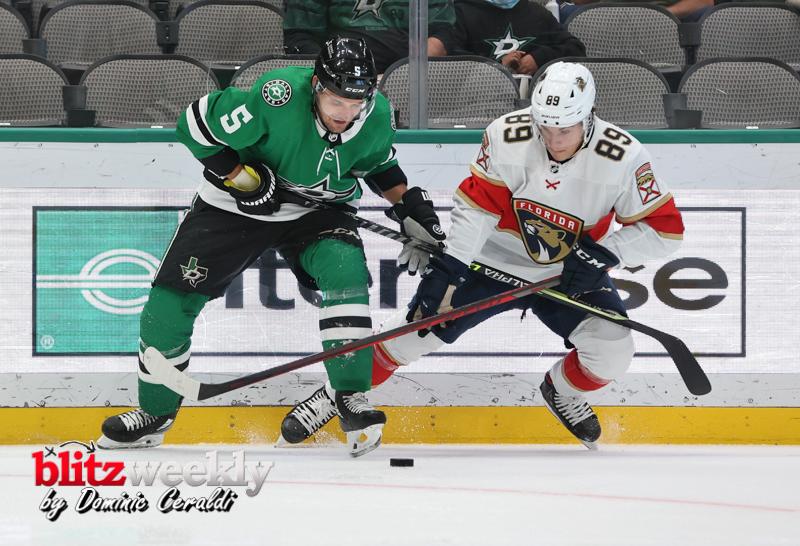 Stars-vs-Panthers-55
