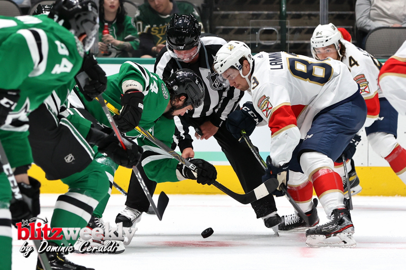 Stars-vs-Panthers-60